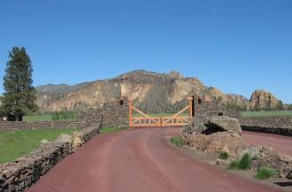 Canyons Ranch
